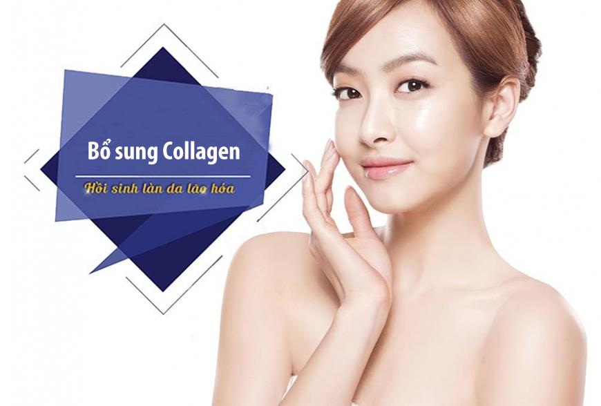 Collagen là gì? Cách để lựa chọn Collagen hiệu quả