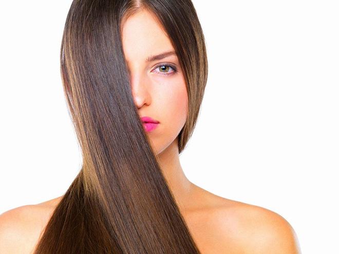 Uống collagen dưỡng tóc có hiệu quả không?