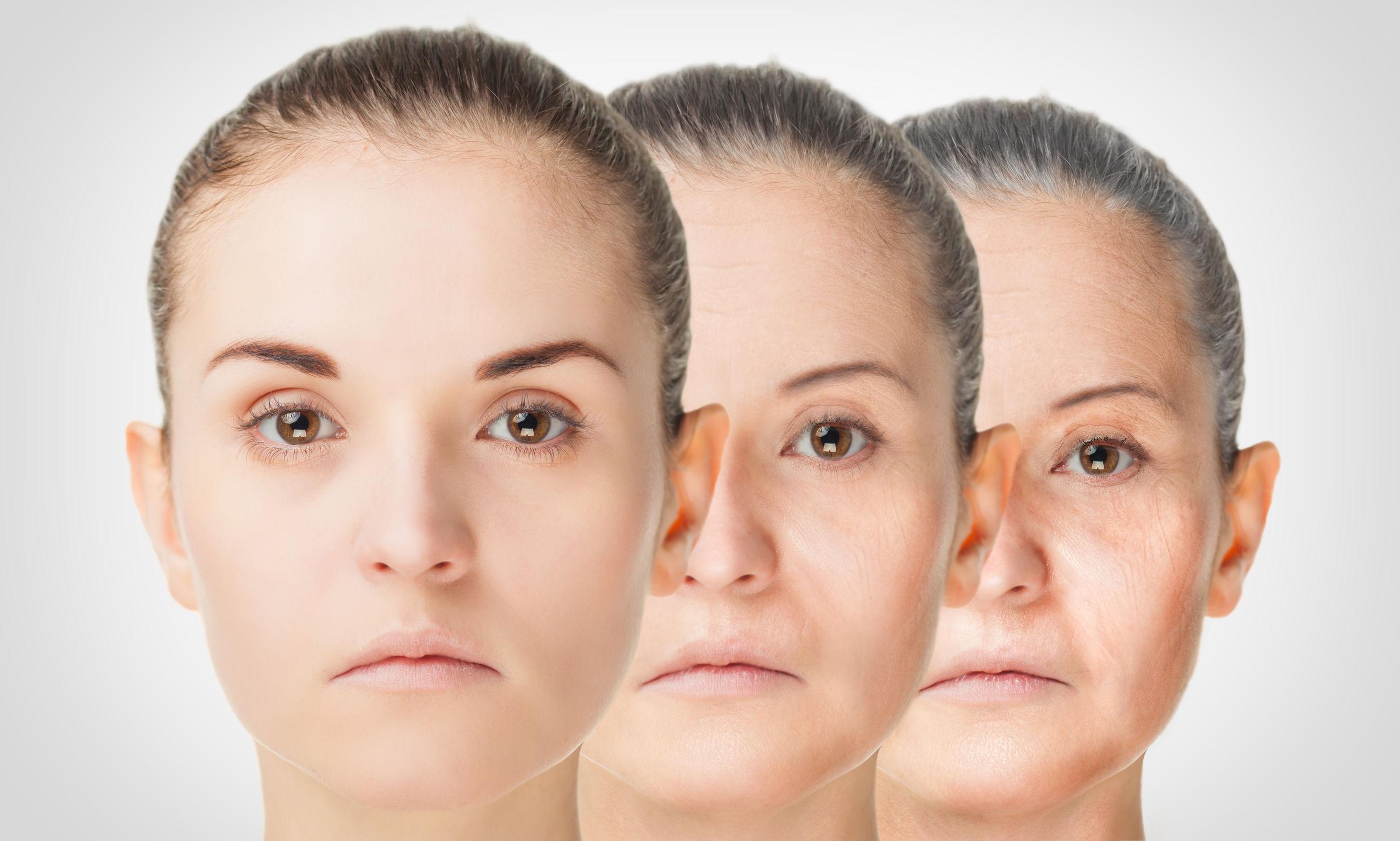 Cách uống collagen hiệu quả để duy trì sắc đẹp và sức khỏe