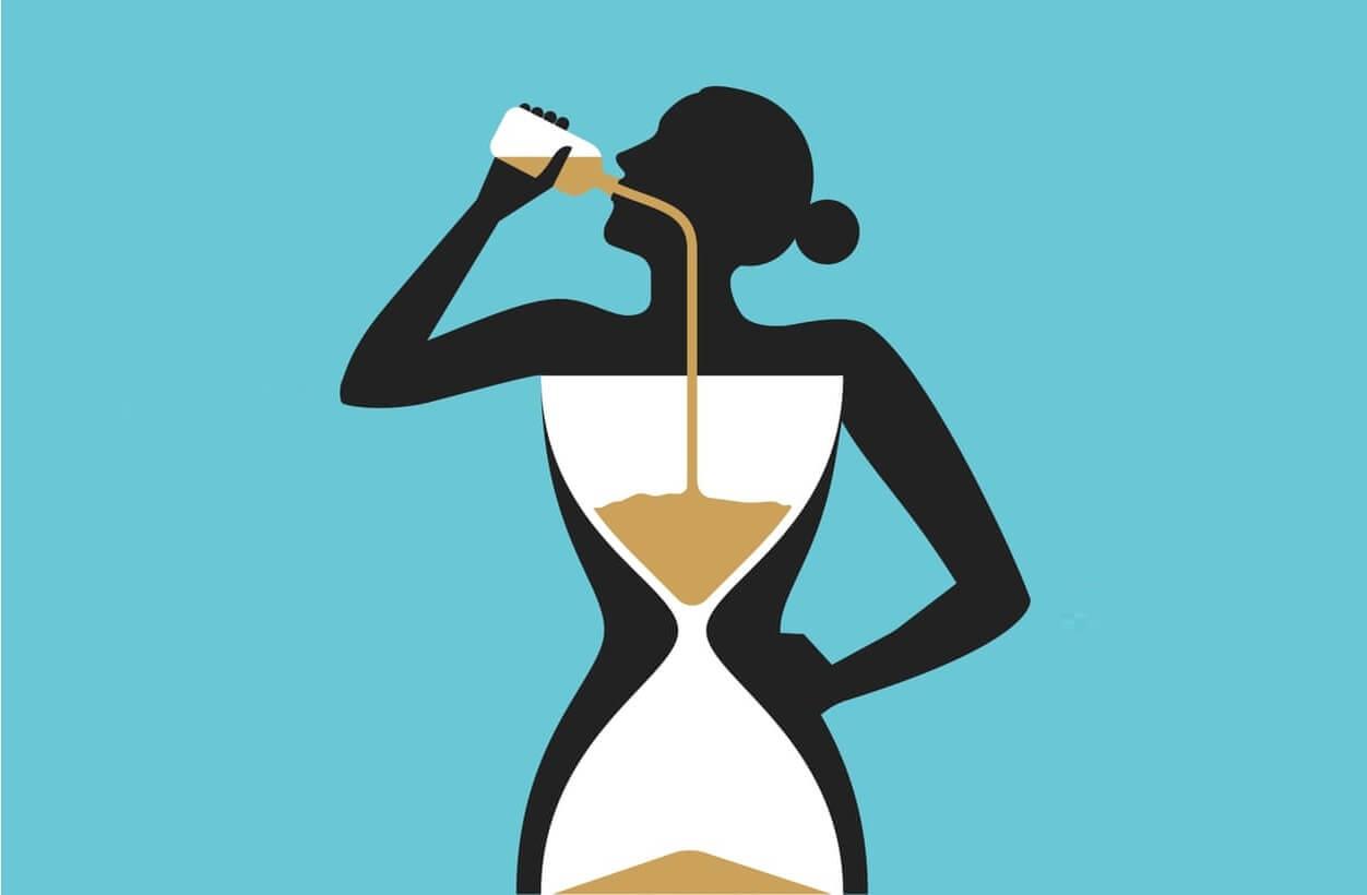 Nước uống collagen - lựa chọn sao cho phù hợp??