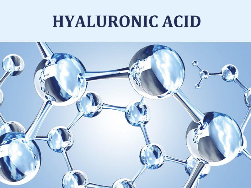 Hyaluronic Acid là gì? Loại collagen có chứa HA nên dùng