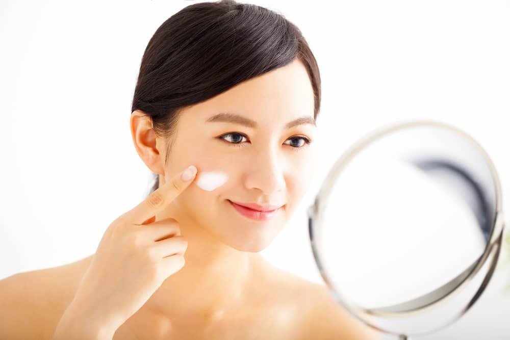 Các bước chăm sóc da cách nhau bao lâu là tốt nhất?