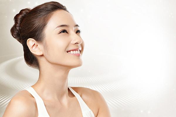 Uống collagen có tác dụng phụ không?