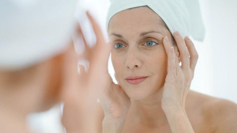 Sai lầm khi bổ sung collagen| Cách bổ sung collagen hiệu quả nhất