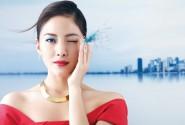 Bổ sung collagen dạng nào tốt nhất cho da?