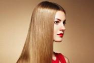 Bạn có biết cách bổ sung collagen cho tóc không ???